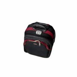 Polyester Mini Travel Bag