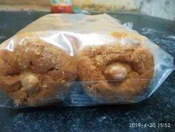 Mayur Butter Peanut Cookies, Packaging Type: Vacuum Bag