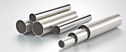 Stainless Steel 309S and 310S Tubes
