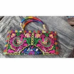 Rajasthani Ladies Handbag