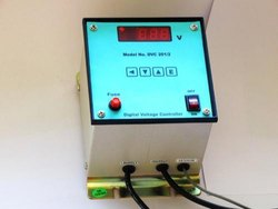 Vibratory Feeder Controllers