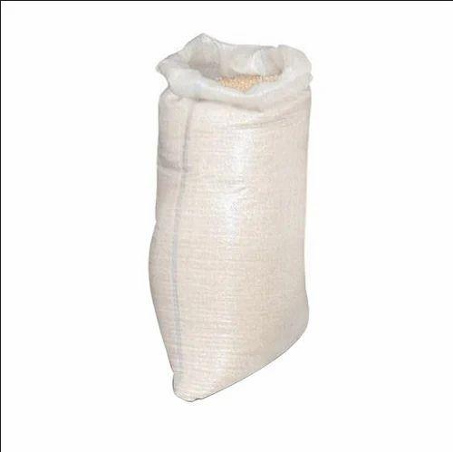 hdpe woven sacks woven sacks bhagwati polyweave pvt ltd surat