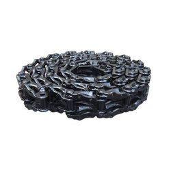 Carbon Steel Track Link
