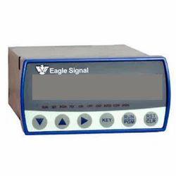 Eagle Signal Controls Repairs