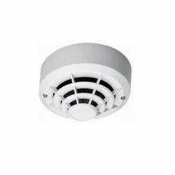 Rise Temperature Detector Model 5451EIS