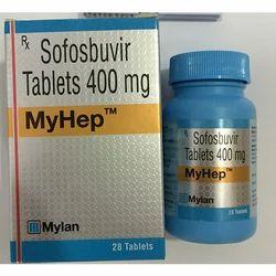 MyHep 28s