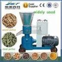 Floting Fish Feed Making Machine