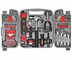 FACOM Stainless Tool Kits -, For Industrial
