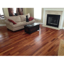 Mahagony Engineered Wood Flooring