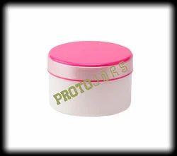 SE 350 ml Crown Cream Jar