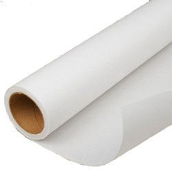 Dye Sublimation Paper Roll