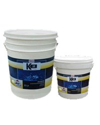 Davco K10 Sovacryl Waterproofing Chemicals