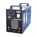 Riland Plasma Cutter Machine