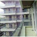 Anti Bird Netting Service