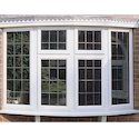 Conservatories Windows