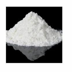 Para Chloro Meta Cresol Powder