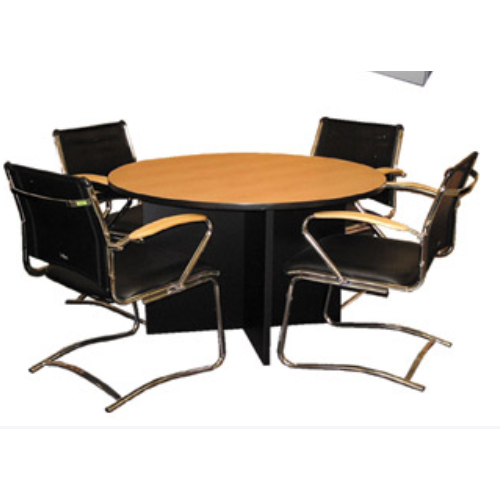 Office Table And Chair At Rs 15000 Set