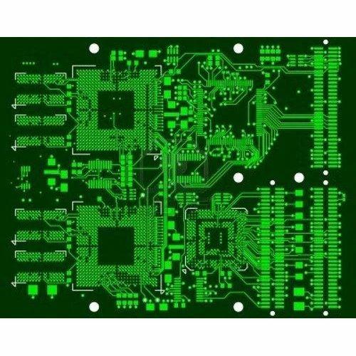 printed circuit board printed circuit board rh indiamart com Printed Circuit Board Vacuum Tube Printed Wiring Assembly Nextbook