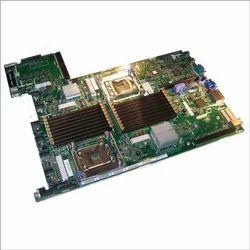 IBM x3650 M3 Server Motherboard- 69Y4508, 69Y5082, 81Y6625