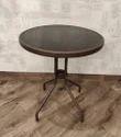 Della Coffee Table