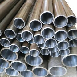 Hard Chrome Plated Rod Manufacturer