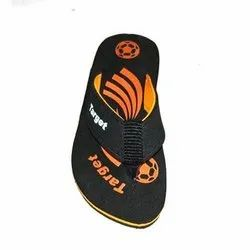 Target Kids Slipper, Size: 3-6 And 7-10
