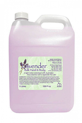 Moisturizer Body Lotion Can