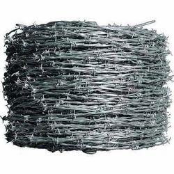 Bob Wire