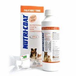 Nutricoat(Nutritional) Skin Conditioner 200g
