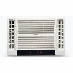 Hitachi SUMMER TM Window AC
