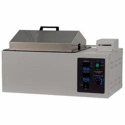Dye Pot Water Bath Thermostatic Control