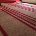 Runner Carpet
