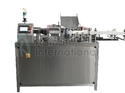 Compact Labeling Machine