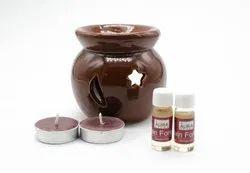 GS02 Aroma Gift Set