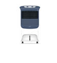 Aikido B25 Room Cooler