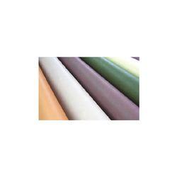PU Rexine Foam Laminated Fabrics