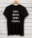 Save Water T-shirt