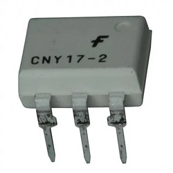 CNY172M Integrated Circuits