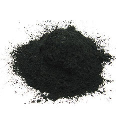 Direct Black Dyes, For Industrial, Packaging Type: Bag