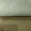 Twinkle Fabrics