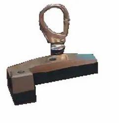 Push & Pull Dynamometer
