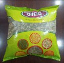 Moong Daal Chilka 500 Gm
