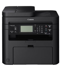 Canon MF 246 DN With Print, Scan, Copy And Fax