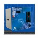 Coin & Card Operating Water ATM Machine