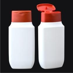 200 ml Soapie Bottle