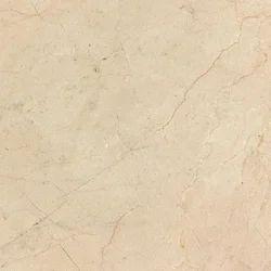 Turkish Imported Marble Slab