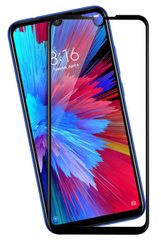 Redmi Note 7s/note 7 Pro Og Quality D  Tempered Glass