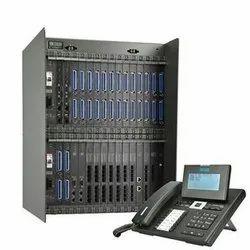 Navan CNX200 IP-PBX