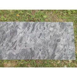 Grey Stone Veneer Sheet