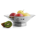 Simple Fruit Basket